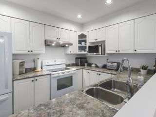"""Photo 9: 29 1560 PRINCE Street in Port Moody: College Park PM Townhouse for sale in """"SEASIDE RIDGE"""" : MLS®# R2428320"""