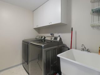 """Photo 16: 29 1560 PRINCE Street in Port Moody: College Park PM Townhouse for sale in """"SEASIDE RIDGE"""" : MLS®# R2428320"""