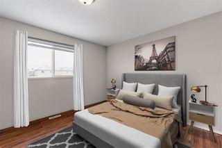 Photo 19: 9118 SCOTT Crescent in Edmonton: Zone 14 House for sale : MLS®# E4184166