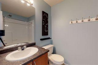 Photo 23: 9118 SCOTT Crescent in Edmonton: Zone 14 House for sale : MLS®# E4184166