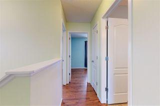 Photo 18: 9118 SCOTT Crescent in Edmonton: Zone 14 House for sale : MLS®# E4184166