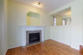 Photo 9: 9118 SCOTT Crescent in Edmonton: Zone 14 House for sale : MLS®# E4184166