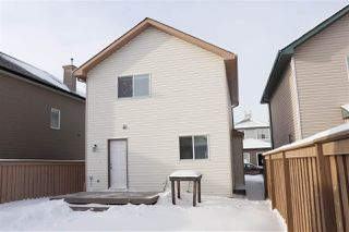 Photo 38: 9118 SCOTT Crescent in Edmonton: Zone 14 House for sale : MLS®# E4184166