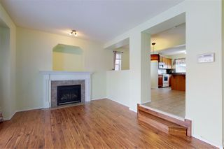 Photo 8: 9118 SCOTT Crescent in Edmonton: Zone 14 House for sale : MLS®# E4184166