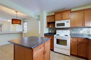 Photo 15: 9118 SCOTT Crescent in Edmonton: Zone 14 House for sale : MLS®# E4184166