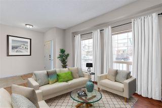 Photo 4: 9118 SCOTT Crescent in Edmonton: Zone 14 House for sale : MLS®# E4184166