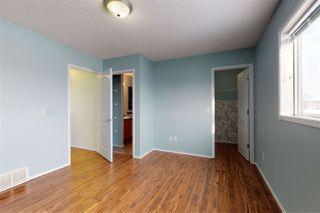 Photo 22: 9118 SCOTT Crescent in Edmonton: Zone 14 House for sale : MLS®# E4184166