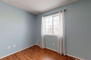 Photo 27: 9118 SCOTT Crescent in Edmonton: Zone 14 House for sale : MLS®# E4184166