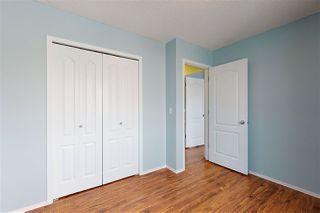 Photo 26: 9118 SCOTT Crescent in Edmonton: Zone 14 House for sale : MLS®# E4184166