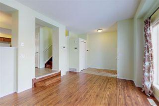 Photo 10: 9118 SCOTT Crescent in Edmonton: Zone 14 House for sale : MLS®# E4184166