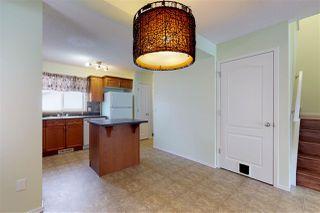 Photo 13: 9118 SCOTT Crescent in Edmonton: Zone 14 House for sale : MLS®# E4184166