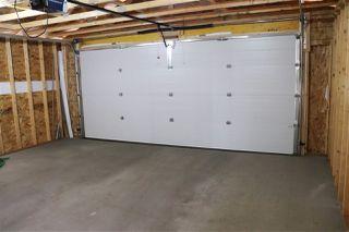 Photo 33: 9118 SCOTT Crescent in Edmonton: Zone 14 House for sale : MLS®# E4184166