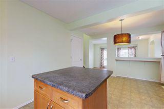 Photo 14: 9118 SCOTT Crescent in Edmonton: Zone 14 House for sale : MLS®# E4184166