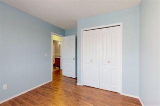 Photo 28: 9118 SCOTT Crescent in Edmonton: Zone 14 House for sale : MLS®# E4184166