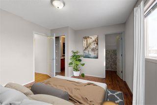 Photo 21: 9118 SCOTT Crescent in Edmonton: Zone 14 House for sale : MLS®# E4184166