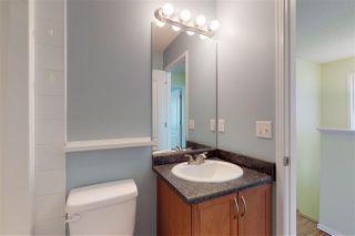 Photo 29: 9118 SCOTT Crescent in Edmonton: Zone 14 House for sale : MLS®# E4184166