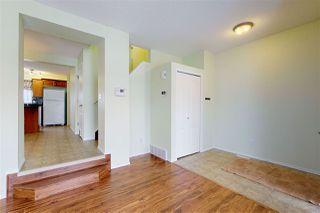 Photo 11: 9118 SCOTT Crescent in Edmonton: Zone 14 House for sale : MLS®# E4184166
