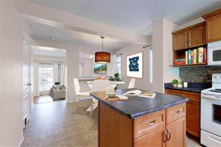 Photo 6: 9118 SCOTT Crescent in Edmonton: Zone 14 House for sale : MLS®# E4184166