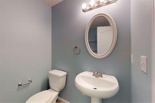 Photo 16: 9118 SCOTT Crescent in Edmonton: Zone 14 House for sale : MLS®# E4184166