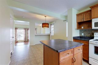 Photo 7: 9118 SCOTT Crescent in Edmonton: Zone 14 House for sale : MLS®# E4184166