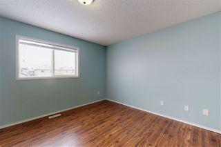 Photo 20: 9118 SCOTT Crescent in Edmonton: Zone 14 House for sale : MLS®# E4184166