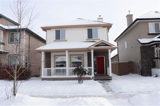 Photo 39: 9118 SCOTT Crescent in Edmonton: Zone 14 House for sale : MLS®# E4184166
