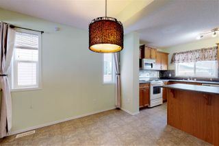 Photo 12: 9118 SCOTT Crescent in Edmonton: Zone 14 House for sale : MLS®# E4184166