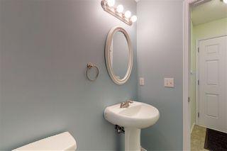 Photo 17: 9118 SCOTT Crescent in Edmonton: Zone 14 House for sale : MLS®# E4184166