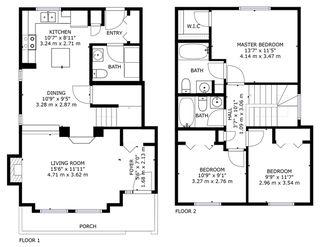 Photo 41: 9118 SCOTT Crescent in Edmonton: Zone 14 House for sale : MLS®# E4184166