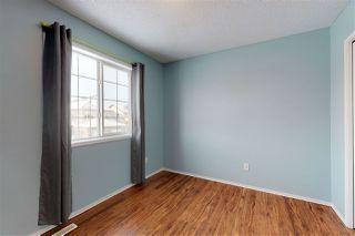 Photo 25: 9118 SCOTT Crescent in Edmonton: Zone 14 House for sale : MLS®# E4184166