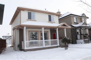 Photo 40: 9118 SCOTT Crescent in Edmonton: Zone 14 House for sale : MLS®# E4184166