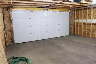 Photo 35: 9118 SCOTT Crescent in Edmonton: Zone 14 House for sale : MLS®# E4184166