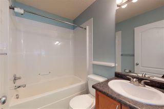 Photo 30: 9118 SCOTT Crescent in Edmonton: Zone 14 House for sale : MLS®# E4184166