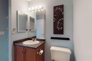 Photo 24: 9118 SCOTT Crescent in Edmonton: Zone 14 House for sale : MLS®# E4184166