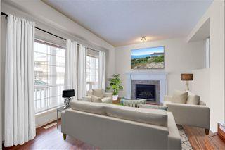 Photo 2: 9118 SCOTT Crescent in Edmonton: Zone 14 House for sale : MLS®# E4184166