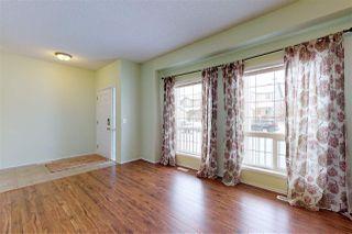 Photo 5: 9118 SCOTT Crescent in Edmonton: Zone 14 House for sale : MLS®# E4184166