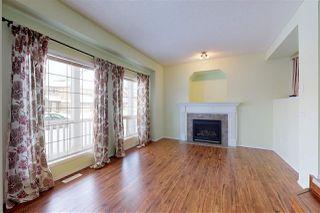 Photo 3: 9118 SCOTT Crescent in Edmonton: Zone 14 House for sale : MLS®# E4184166