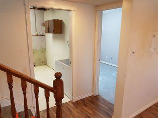 Photo 28: 30 MISSION Street: Sherwood Park House for sale : MLS®# E4185947