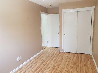 Photo 20: 30 MISSION Street: Sherwood Park House for sale : MLS®# E4185947