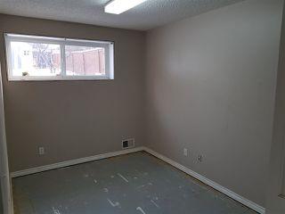 Photo 26: 30 MISSION Street: Sherwood Park House for sale : MLS®# E4185947