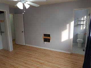 Photo 16: 30 MISSION Street: Sherwood Park House for sale : MLS®# E4185947