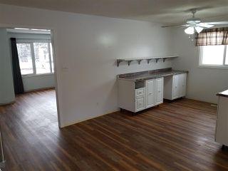 Photo 12: 30 MISSION Street: Sherwood Park House for sale : MLS®# E4185947