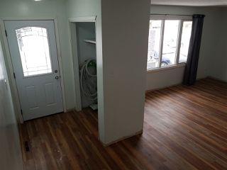 Photo 3: 30 MISSION Street: Sherwood Park House for sale : MLS®# E4185947