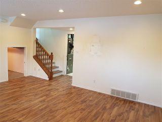 Photo 24: 30 MISSION Street: Sherwood Park House for sale : MLS®# E4185947