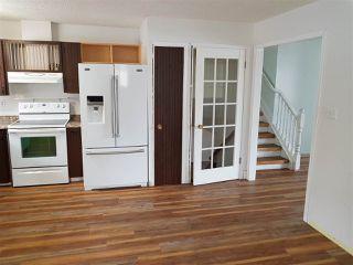 Photo 7: 30 MISSION Street: Sherwood Park House for sale : MLS®# E4185947