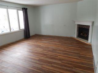 Photo 4: 30 MISSION Street: Sherwood Park House for sale : MLS®# E4185947