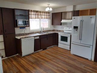 Photo 8: 30 MISSION Street: Sherwood Park House for sale : MLS®# E4185947