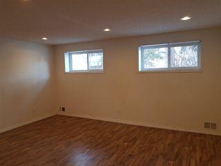 Photo 25: 30 MISSION Street: Sherwood Park House for sale : MLS®# E4185947