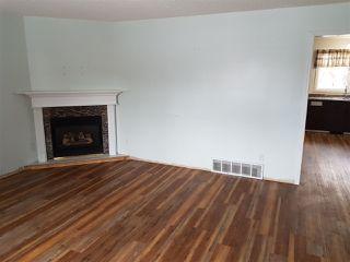 Photo 5: 30 MISSION Street: Sherwood Park House for sale : MLS®# E4185947