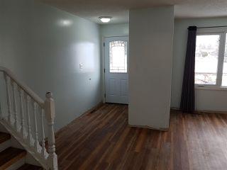 Photo 2: 30 MISSION Street: Sherwood Park House for sale : MLS®# E4185947